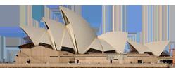 Australia-National-Day