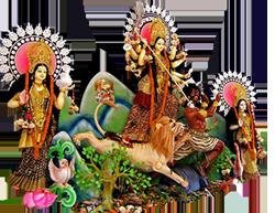 Bengladesh-Janmashtami