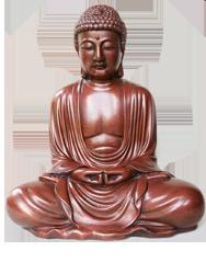 Buddha-Birthday