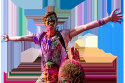 Holi-Festival-Of-Colours