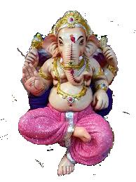 India--Ganesh-Chaturthi