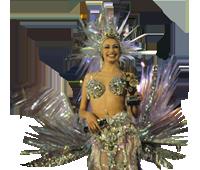 Lunes-de-Carnaval