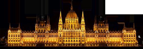 National--Day-Hungary