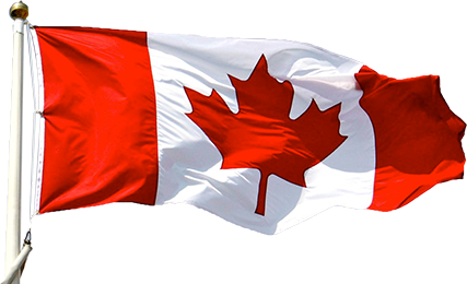 Canada-national-day