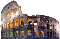 Republic-Day-Italy
